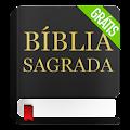 Bíblia Sagrada Grátis download