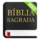 Bíblia Sagrada Grátis Download on Windows