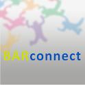 BAR Connect