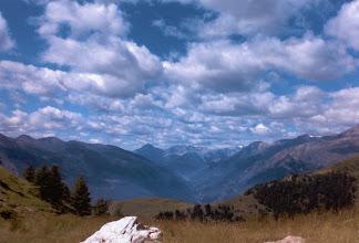 Photo: Alice Enrico - Alta Val di Susa