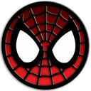 Spiderman Wallpapers Marvel Spider-Man NewTab