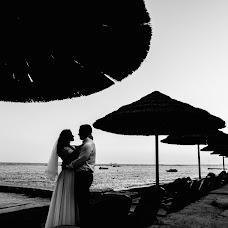 Svatební fotograf Vidunas Kulikauskis (kulikauskis). Fotografie z 15.04.2019