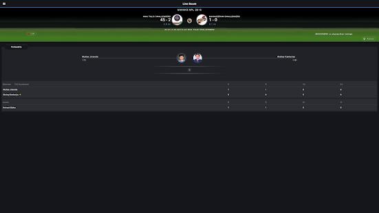 App NPL - Navkar Premier League APK for Windows Phone