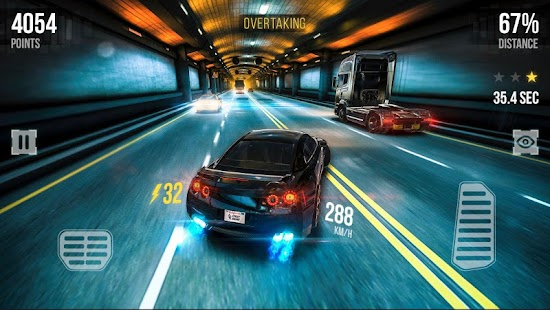 SR: Racing Android Apk