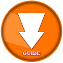 Easy Guide For Aptoide Store icon