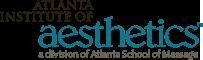 atlanta-institute-aesthetics-atlanta-georiga