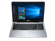 Asus    X555QG Drivers  download