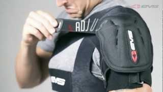The Best Shoulder Brace for Sports - Product Reviews