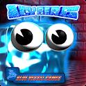 ICY BERG icon