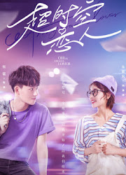 Oh My Drama Lover / Love Through Time China Web Drama