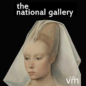 National Gallery Lite