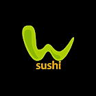 Wasabi Sushi Delivery icon