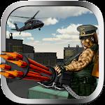 Gunshipper Counter Attack 1.5 Apk