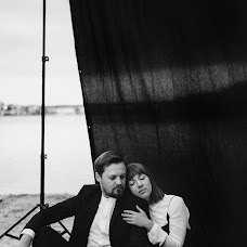Wedding photographer Pavel Melnik (soulstudio). Photo of 13.06.2018
