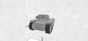 suoi KP-2