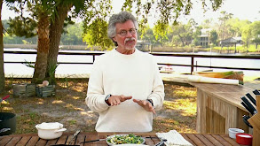 Green Meets Grill (Our Meatless Show) thumbnail