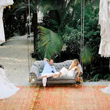 Wedding photographer Marina Pochepkina (pochepkina). Photo of 28.06.2018