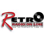 RetroRadio OnLine Icon