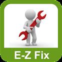 E-Z Fix icon