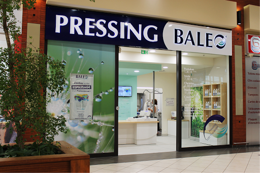 pressing-baleo-france-service-ecologique