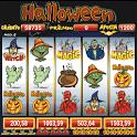 Halloween Slots 30 Linhas Multi Jogos icon