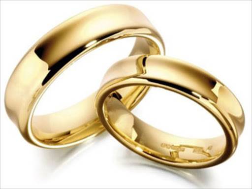 South africa for foreigners in marriage What documents