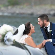 Wedding photographer Giuseppe Boccaccini (boccaccini). Photo of 15.09.2018