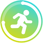 winwalk pedometer - walk, run, sweat & win rewards 1.9.6
