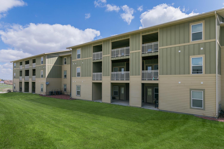 Prairie sage apartments in casper wyoming highland - 3 bedroom house rentals casper wy ...