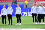 Duitsland en Portugal winnen in WK-kwalificaties