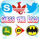 Logo Quiz - Guess the Logo - Androidアプリ