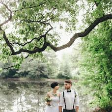 Wedding photographer Dmitriy Loginov (DmitryLoginov). Photo of 24.09.2015