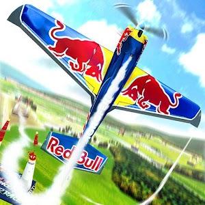 Red Bull Air Race 2  |  Juegos de Carreras