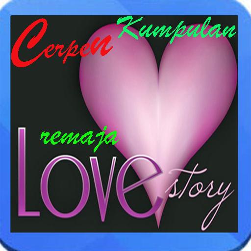 60 Cerpen Cinta Remaja Terbaik