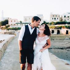Wedding photographer Diana Bondars (dianats). Photo of 23.07.2017