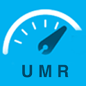 Utility Meter Reader icon
