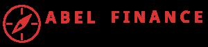 ABEL Finance Logo