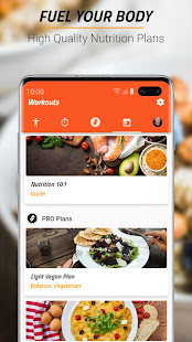 Weight Loss In 20 Days PRO 4.2.5 Paid APK For Android - 14 - images: Download APK free online downloader | Download24h.Net