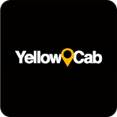 Yellow Cab Lake Charles