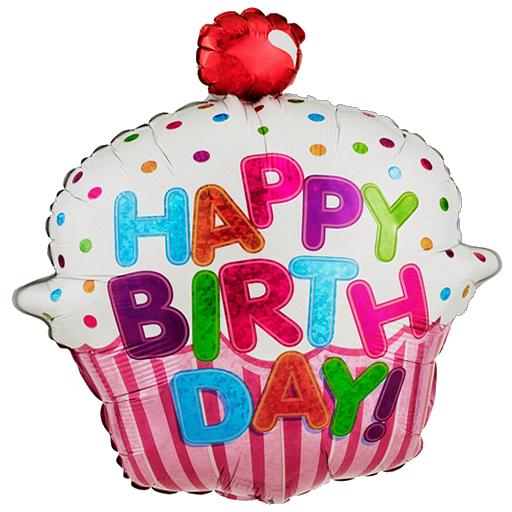 Crear Invitaciones Cumpleaños Apps En Google Play