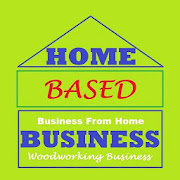 Home Based Business Woodworking
