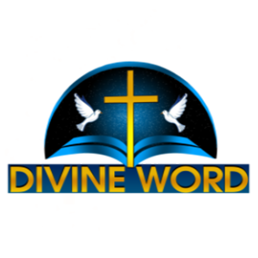 DIVINE WORD Android APK Download Free By Sharplivesolutions