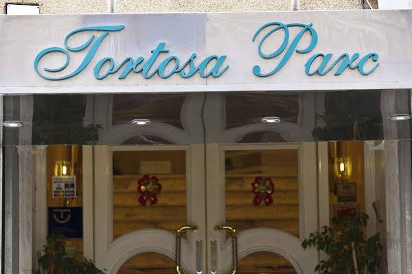 Tortosa Parc