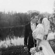 Свадебный фотограф Евгений Флур (Fluoriscent). Фотография от 03.01.2013