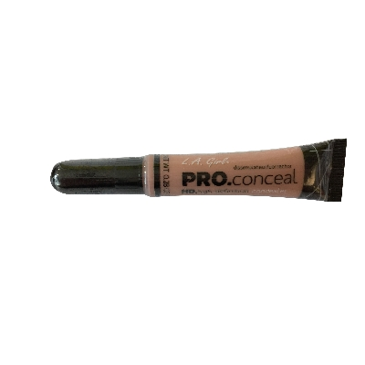 Corrector La Girl Pro Conceal 971 Classic Ivory