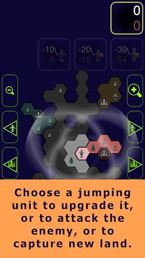 Divide and Rule 0.1.35 screenshots 5