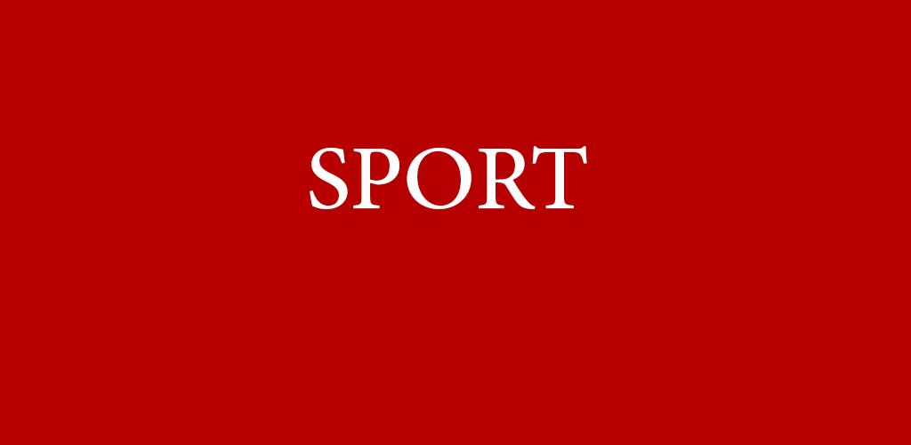 bbc sport - 1024×500