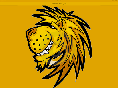 Download Lakewood in Langford For PC Windows and Mac apk screenshot 5