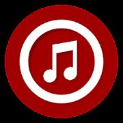 YTE - Musica