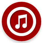 YTE - Musica 1.84